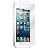 Pelicula De Vidro Temperado Apple iPhone 5g/5s