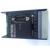 Parker Pwd00a-400 18 Rs 232 Electronic Module