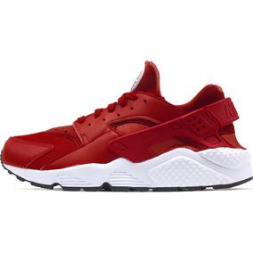 Zapatillas Rojas Hombre Nike En Originales Hombres wPZ6x48 18c6ebdc03c96
