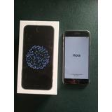 Apple Iphone 6 32gb Gris Excelentes Condiciones Envio Gratis