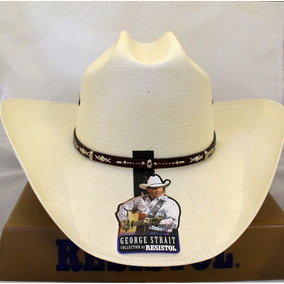 Sombrero Marca Resistol Papel Arroz Modelo 1 9f82b3da575