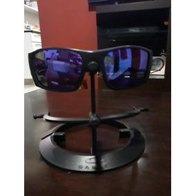 565f6a28e Oakley Juliet Infinite Hero Tenho De Sol - Óculos no Mercado Livre ...