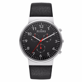 Reloj Skagen Tienda Oficial Skw6100
