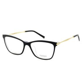 Oculos Oxydo G3z 57 Armacoes - Óculos no Mercado Livre Brasil cdeaf4d406