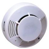 Sensor Detector De Humo