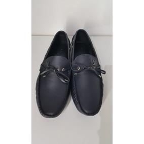 21264642b Gucci Zapatos Hombre - Zapatos en Mercado Libre México