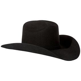 Sombreros Stenson - Accesorios de Moda en Mercado Libre Colombia 4a7b594ca2d