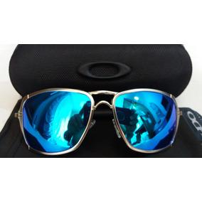 b06c43ae60861 Oculos Oakley Inmate Polarizado Espelhado - Óculos no Mercado Livre ...