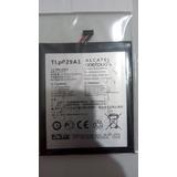 Bateria Pila Alcatel Tlp029a1 Original