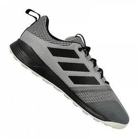 super popular 60445 31d90 Tenis adidas Ace Tango 17.2 Futbol Talla 29.5cm
