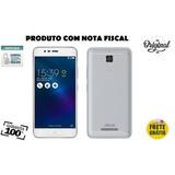 Celular Asus Zenfone 3 Max Zc520tl 16gb