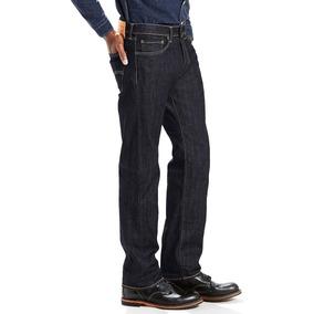 Pantalon Levis 501 - Pantalones y Jeans Levi´s de Hombre en Mercado ... 1157dfcd56b4