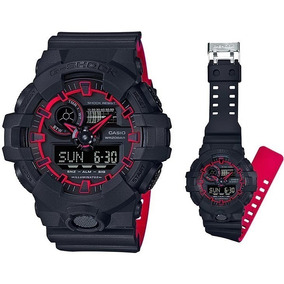 d5aa341ec3d Relógio Casio em Pernambuco no Mercado Livre Brasil