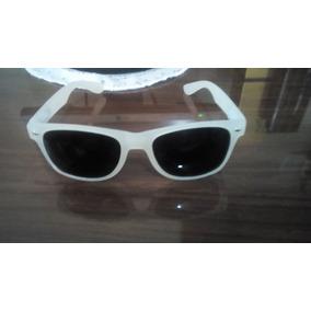 Oculos Suncode De Sol - Óculos no Mercado Livre Brasil abf85fbfe3