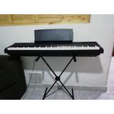 Piano Yamaha P 115