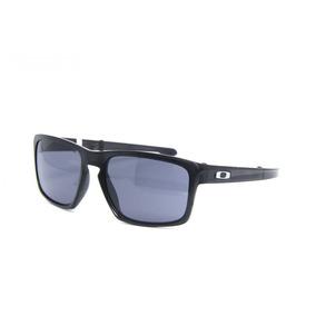 Óculos De Sol Oakley Sem lente polarizada em Curitiba no Mercado ... 0d96f1e564