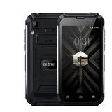 Geotel G1,celular Uso Rudo, 7500 Mah,16 Rom,2 Ram, A Msi