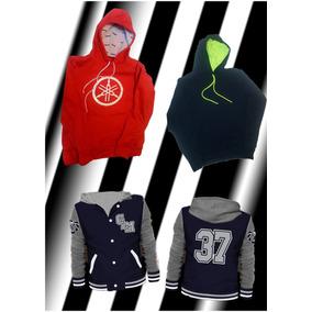 Suéter Chaquetas Para Promoción Otros a180e2c3c9858
