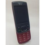 Smartphone Lg Gu230 Usado