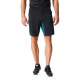 388477ba87 Bermuda  shorts Adidas Importado Futebol no Mercado Livre Brasil