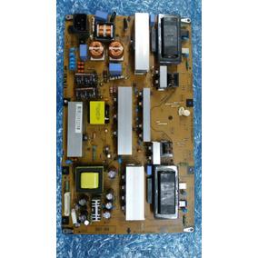Placa Da Fonte Tv Lg 32ld840 Nova
