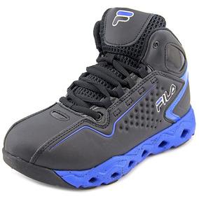 Zapatos Deportivos Caballeros Fila Kid Atlétic - T-39. Bs. 279.992 5d6b20bb3c4