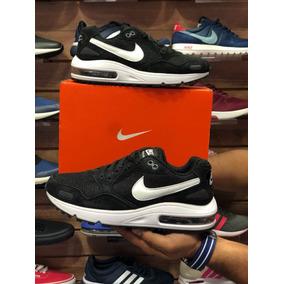 Zapatillas Nike Directo De Fabrica Originales - Tenis Nike en ... ca16f42aabc