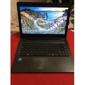 Notebook Positivo Stilo Xc3660