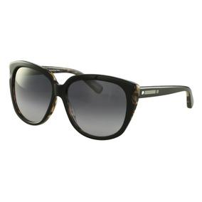 9d30f689b8b32 Oculos De Sol Guess Marciano - Óculos no Mercado Livre Brasil