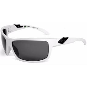 Oculos Mormaii Joaca Polarizado Branco De Sol - Óculos no Mercado ... 251f3187fc