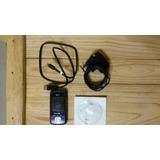 Carregador Celular Lg Gb230