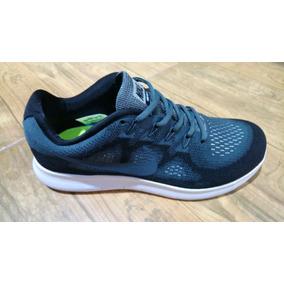 12f008d466 Tenis Nike Free Negros - Tenis en Mercado Libre Colombia