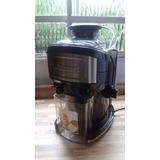 Juicer Extrator Cuisinart - 480w - 11o V