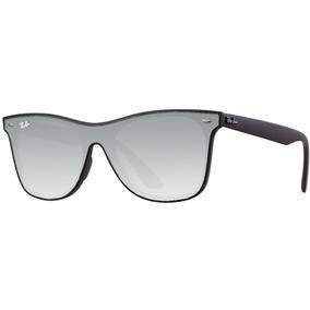 c0248a752b0e0 Oculos Rayban Wayfarer Blaze Espelhado Ray Ban - Óculos no Mercado ...