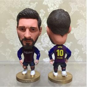 Mini Craque Messi Pronta Entrega