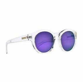 2e69f0c0abb15 Oculos Evoke Espelhado Feminino De Sol - Óculos no Mercado Livre Brasil