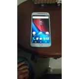 Motorola G4 Plus Solo Para Repuestos