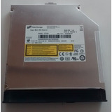 Lectora Acer Aspire 5552-5205