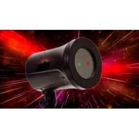 fa8391e2456 Proyector Laser Luz Para Navidad Blancas en Nuevo León en Mercado ...