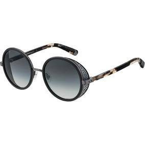 01503a8226eb8 Oculos Jimmy Chop - Óculos De Sol no Mercado Livre Brasil