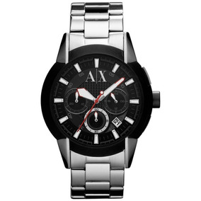 Relogio Armani Ax 1177 - Relógios De Pulso no Mercado Livre Brasil ab8fce6bb2
