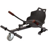 Hoverkart Go Kart Scooter De Equilibrio Scooter Eléctrico