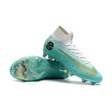 Chuteira Mercurial Superfly Cr7