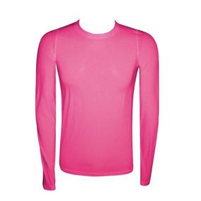 Camisetas e Blusas no Mercado Livre Brasil 962d5c0d41b77
