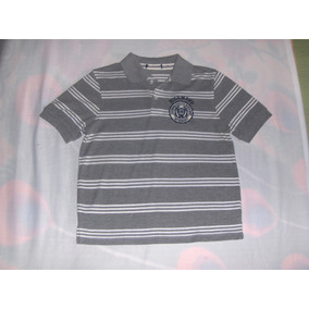 Camisas Para Promocion - Chemises en Aragua en Mercado Libre Venezuela ddb4ac43fbb0c
