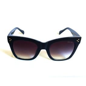 Oculos De Sol Feminino Quadrado - Óculos De Sol Sem lente polarizada ... 941a8929a1