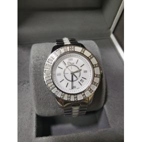 2794af7ff36 Relogio Feminino Christian Dior - Joias e Relógios no Mercado Livre ...