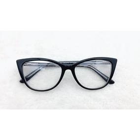 Oculos Transparente Da Marca Geek - Calçados, Roupas e Bolsas no ... 0b4c26cdda