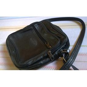 56e460662b5 Bolsa Feminina Com Varios Compartimento - Bolsa Outras Marcas no ...