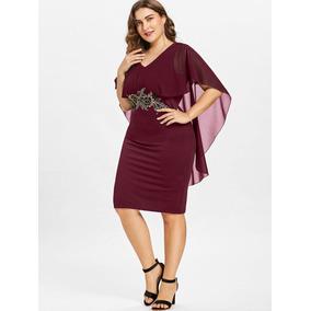 e03f18281 Medellin Vestidos Mujer Elegantes Rodilla - Ropa y Accesorios en ...